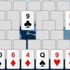 Jeu King Of Solitaire