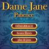Jeu Lady Jane Solitaire
