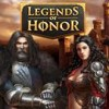 Jeu Legends Of Honor