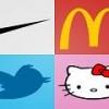 Jeu Logos Quiz