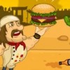 Jeu Mad Burger 3