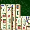 Jeu Mahjong 10