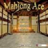 Jeu Mahjong Ace