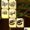 Jeu Mahjong Africa