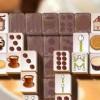 Jeu Mahjong Café