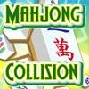 Jeu Mahjong Collision