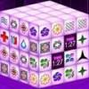 Jeu Mahjong Dark Dimensions