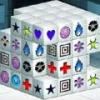 Jeu Mahjong Dimensions