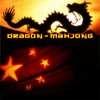 Jeu Mahjong Dragon