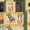 Jeu Mahjong Egypte