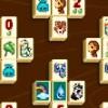 Jeu Mahjong Facile