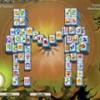 Jeu Mahjong Fortuna