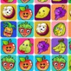 Jeu Mahjong Fruits