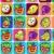 Jeu Mahjong Fruits