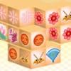 Jeu Mahjong Français