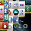 Jeu Mahjong Internet