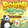 Jeu Mahjong Journey