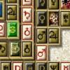 Jeu Mahjong Key