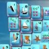 Jeu Mahjong Marine