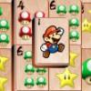 Jeu Mahjong Mario