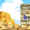 Jeu Mahjong Maya