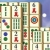Jeu Mahjong Mix