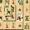 Jeu Mahjong Normal