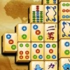 Jeu Mahjong Of 3 Kingdoms