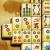 Jeu Mahjong Of 3 Kingdoms