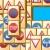 Jeu Mahjong Panneaux Routiers
