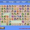 Jeu Mahjong Pokemon