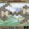 Jeu Mahjong Quest