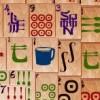 Jeu Mahjong Thee