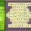 Jeu Mahjong Tiles