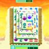 Jeu Mahjong Tour