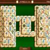 Jeu Mahjong247