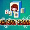 Jeu MahjongCon