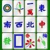 Jeu Mahjong Titans