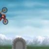 Jeu Manic Rider