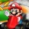 Jeu Mario Kart