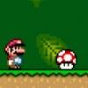 Jeu Mario Remix