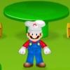 Jeu Mario Restaurant