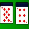 Jeu Master Solitaire