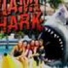 Jeu Miami Shark