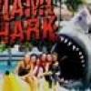 Jeu Miami Shark