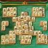 Jeu Midas Mahjong
