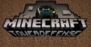 Jeu Minecraft Tower Defense 2