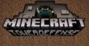 Jeu Minecraft Tower Defense 2