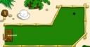 Jeu Mini Golf Island