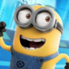Jeu Minion Rush PC